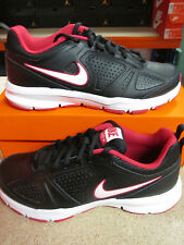 Nike Womens T-Lite XI Running Trainers 616696 007 Sneakers Shoes