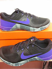 Nike Metcon 2 Mens Gym Trainers 819899 006 Sneakers Shoes