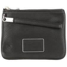 Marc by Marc Jacobs bustina da polso capacity wristel pouch