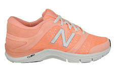 SCARPE DONNA SNEAKERS NEW BALANCE [WX711OM2]