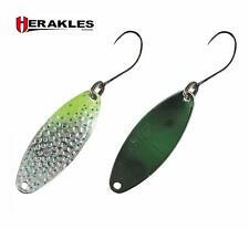 Herakles Hive Spoon Trout Area Spinning 2.4 gr SP