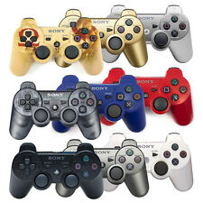 PS3 - Originale Sony DualShock 3 Wireless Controller / Sony Playstation 3