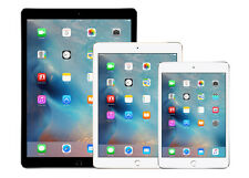 Apple iPad Generazioni 16GB/ 32GB wi-fi