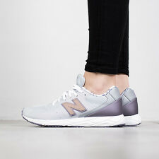 SCARPE DONNA SNEAKERS NEW BALANCE [WRT96PCB]