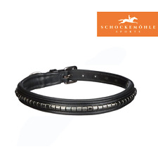 Schockemohle Tom Clincher Dog Collar SALE