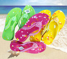 Tongs DE PISCINE TONGS TONGS CHAUSSURES DE PLAGE Chaussons Sauna CHAUSSURES TOP