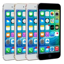 Apple iPhone 6s Plus 16GB Smartphone Gray Silver Gold GSM Factory Unlocked 4G A