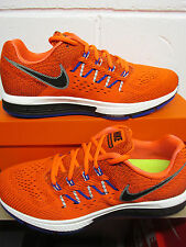 nike air zoom vomero 10 mens running trainers 717440 801 sneakers shoes