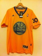 Canotta nba basket maglia Steph Curry jersey Golden State Warriors S/M/L/XL/XXL