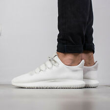 SCARPE UOMO SNEAKERS ADIDAS ORIGINALS TUBULAR SHADOW [BB8821]