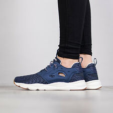 SCARPE DONNA SNEAKERS REEBOK FURYLITE OFF THE GRID [BD3008]