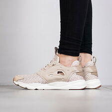 SCARPE DONNA SNEAKERS REEBOK FURYLITE OFF THE GRID [BD3009]