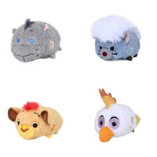 Tsum Tsums The Lion Guard (Assorted)