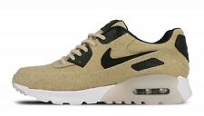 Nike W AIR MAX 90 ULTRA PRM Talla 39 40 U.S. 8 8,5 Oatmeal Black 859522 100