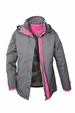 Brigg - Damen Outdoor Jacke, F/S (10 578 501)