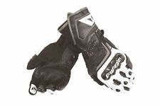 DAINESE 1815853 GUANTI SPORT MOTO GUANTI CARBONIO D1 LUNGO sw-ws-antr V82