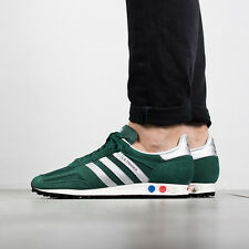 SCARPE UOMO SNEAKERS ADIDAS ORIGINALS LA TRAINER OG [BY9325]