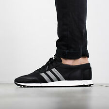 SCARPE UOMO SNEAKERS ADIDAS ORIGINALS LOS ANGELES [BY9606]