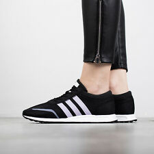 SCARPE DONNA/JUNIOR SNEAKERS ADIDAS ORIGINALS LOS ANGELES J [BZ0159]