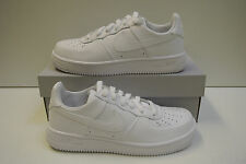 Nike Air Force 1 Ultraforce Gr. Wählbar Neu & OVP 845128 101
