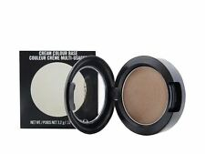 MAC Cream Colour Base 3.2g Various Colours New Makeup For Her