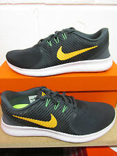Nike Free RN CMTR Mens Running Trainers 831510 008 Sneakers Shoes