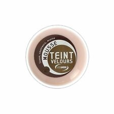 Teint Velours Mousse Cosmod - Neuf