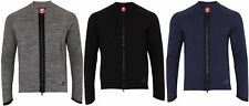 New Nike Sportswear Tech Knit Mens Bomber Jacket ALL SIZES AND COLOURS