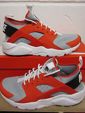 nike air huarache run ultra mens running trainers 819685 800 sneakers shoes
