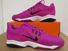 nike air zoom ultra womens trainers 845046 500 sneakers shoes CLEARANCE