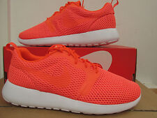 Nike Roshe One HYP BR Mens Trainers 833125 800 Sneakers Shoes CLEARANCE