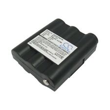 Replacement Battery For MIDLAND AVP7