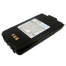 Replacement Battery For ICOM BP-200