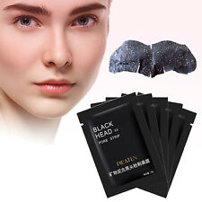 Pilaten Blackhead Removal Strips Nose Face Mask Deep Cleansing Pore Treatment 6g