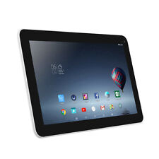 iRULU 10.1 Inch Google Android 6.0 Tablet PC 8GB/16GB Quad Core Bluetooth Wifi