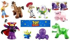 Disney Pixar Toy Story 20e Anniversaire Figurines D'action - 9 À Choisir