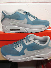 Nike Air Max 90 Ultra 2.0 Essential Running Trainers 875695 001 Sneakers Shoes