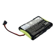 Replacement Battery For SIEMENS 3QNF3550