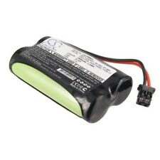 Replacement Battery For PANASONIC HHR-15F2G1