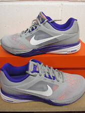 Nike Womens Tri Fusion Run Running Trainers 749176 009 Sneakers Shoes