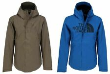 The North Face Herren Drew Peak Jacket