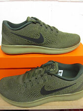 Nike free RN mens running trainers 831508 303 sneakers shoes