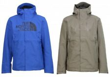 The North Face Hombre Drew Pico Chaqueta