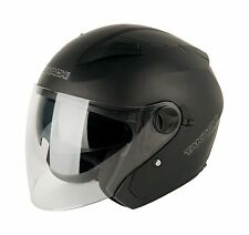 TAKACHI TXR-27 MOTORCYCLE HELMET BRAND NEW NOT IN ORIGINAL BOX SMALL SIZE