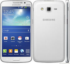 New Samsung Galaxy Battery Back Door Cover For Samsung Galaxy Grand 2