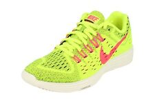nike lunartempo womens running trainers 705462 700 sneakers shoes