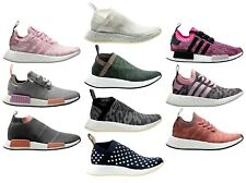 adidas Originals NMD W PK R1 XR1 CS2 R2 Damen Schuh Women Sneaker shoe