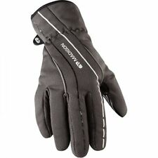 Madison Elevate Mens Full Finger Cycle Cycling Bike Gloves