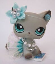 Littlest Pet Shop clothes LPS accessories Custom OUTFIT CAT/DOG NOT INCLUDED