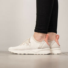 SCARPE DONNA SNEAKERS ADIDAS ZX FLUX ADV VIRTUE SOCK [BB2317]